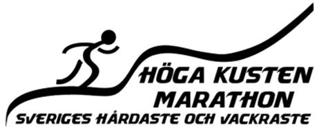 logga HKM