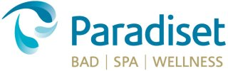 Paradiset_logo_L_RGB_underrad