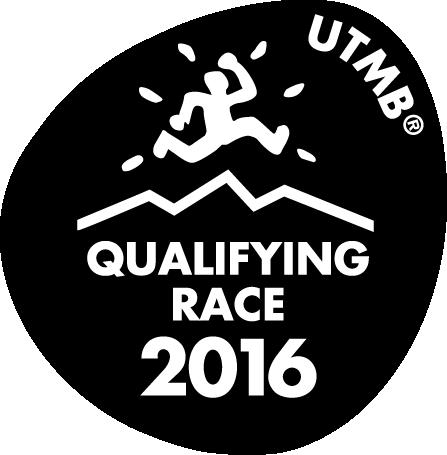 UTMB_QualifyingRace_2016_EN