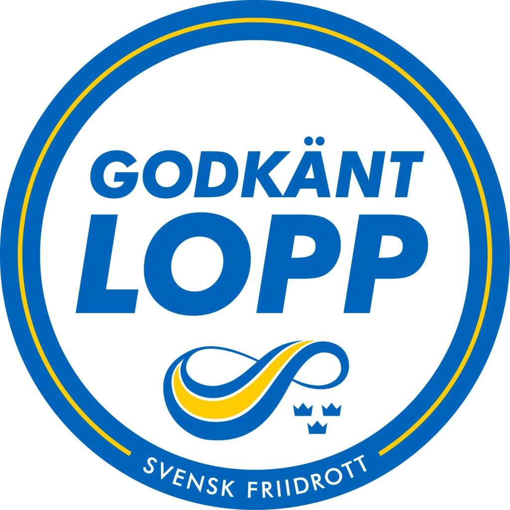 godkant_lopp